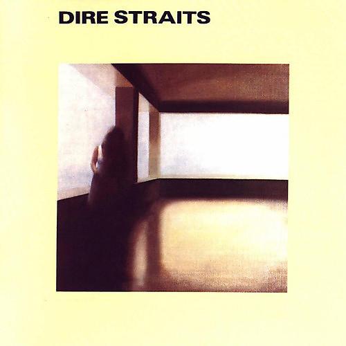Alliance Dire Straits - Dire Straits thumbnail