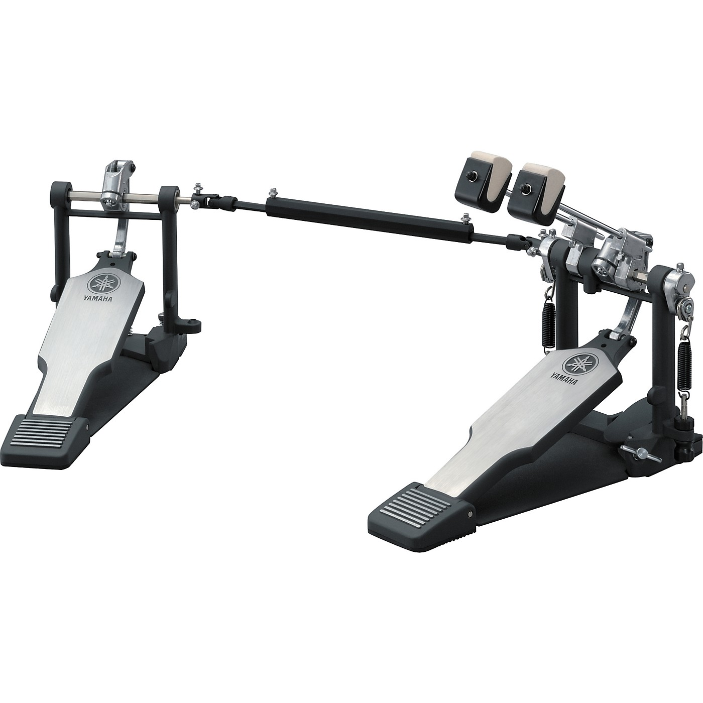 Yamaha Direct Drive Double Bass Drum Pedal thumbnail