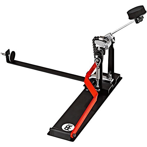 Meinl Direct Drive Heel Activated Cajon Pedal thumbnail