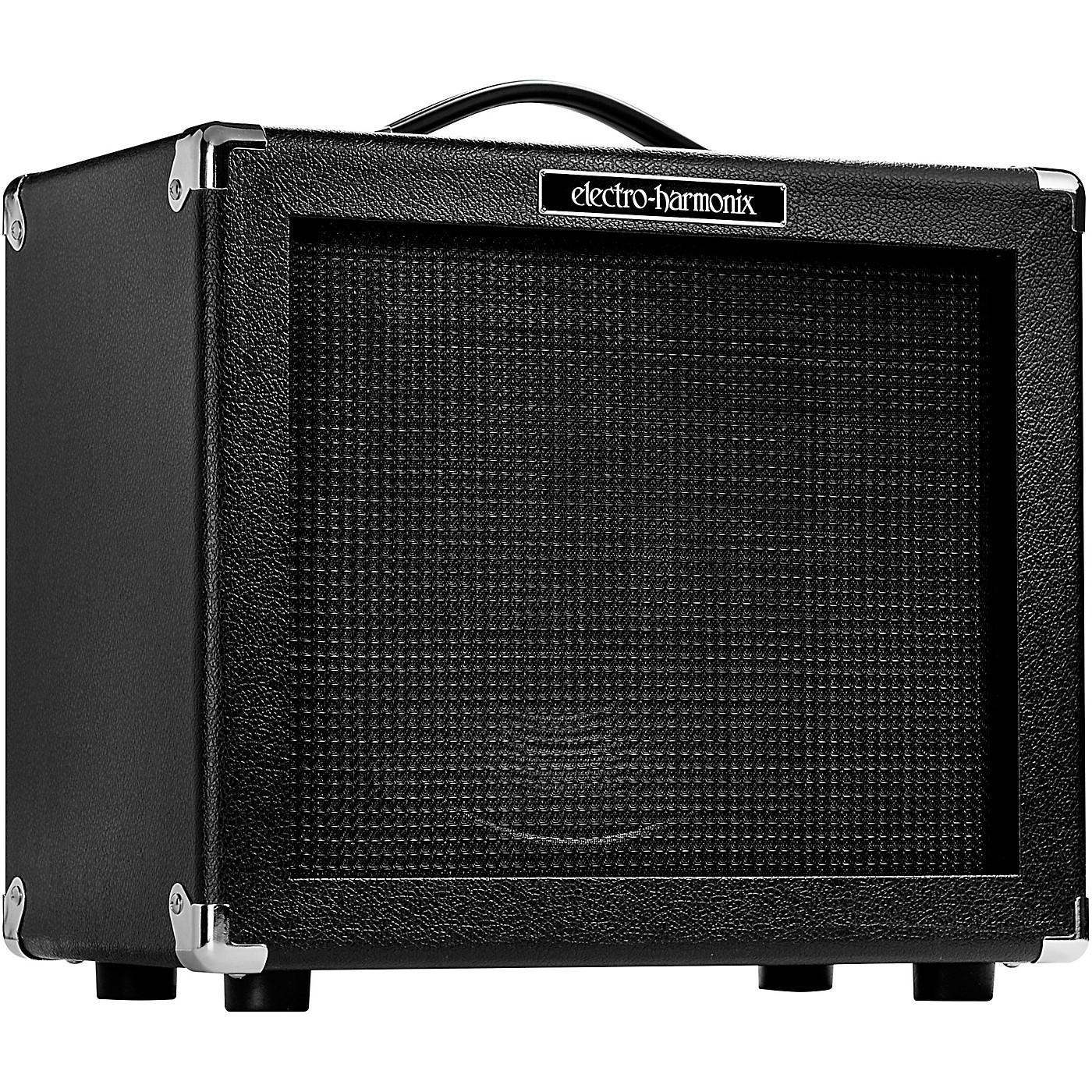 Electro-Harmonix Dirt Road Special 50W 1x12 Guitar Combo Amp thumbnail
