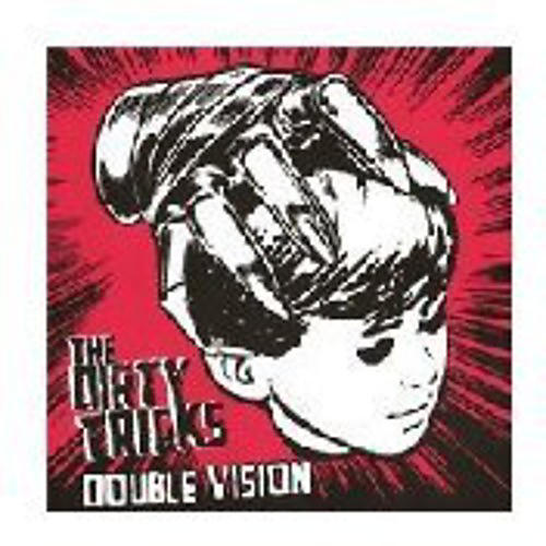 Alliance Dirty Tricks - Double Vision thumbnail
