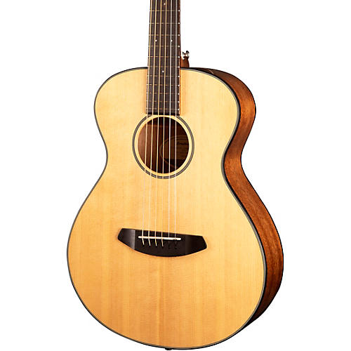 Breedlove Discovery Companion Acoustic Guitar thumbnail