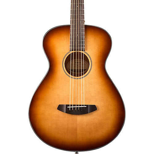 Breedlove Discovery DSCA14SSMA Concertina Acoustic Guitar thumbnail