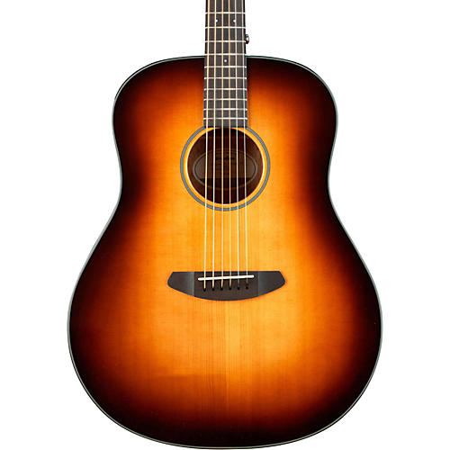 Breedlove Discovery Dreadnought Acoustic Guitar thumbnail