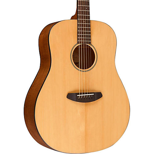 Breedlove Discovery Dreadnought Maple Acoustic Guitar Regular thumbnail