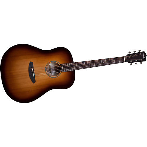 Breedlove Discovery Maple Dreadnought Acoustic Guitar thumbnail