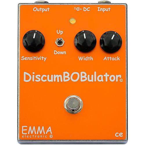 Emma Electronic Discumbobulator Envelope Filter thumbnail
