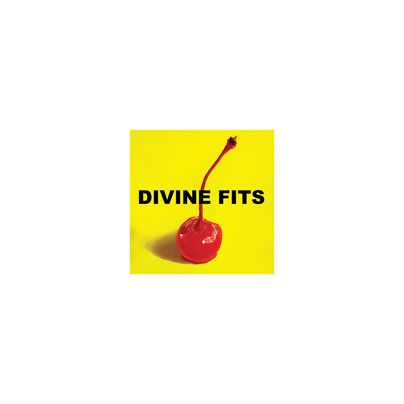 Alliance Divine Fits - A Thing Called Divine Fits thumbnail