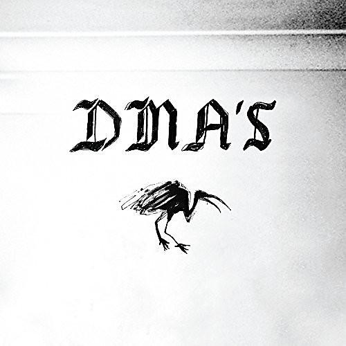 Alliance Dma's - Dma's thumbnail