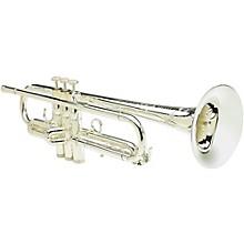 S.E. SHIRES Doc Severinsen Destino III Bb Trumpet