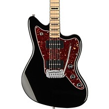 G&L Doheny Maple Fingerboard Electric Guitar