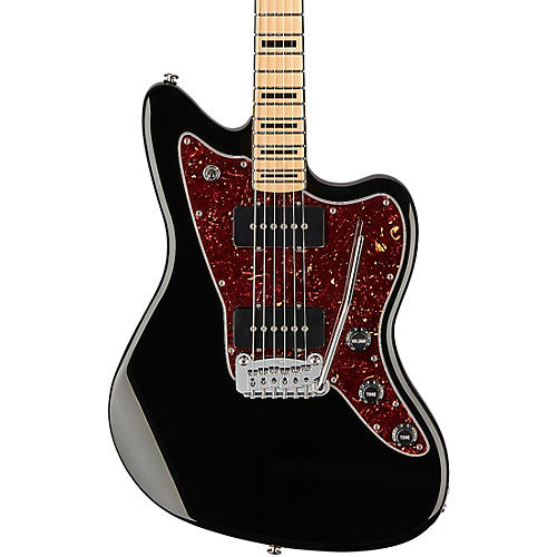 G&L Doheny Maple Fingerboard Electric Guitar thumbnail