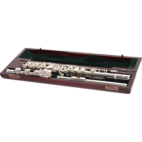Pearl Flutes Dolce Series Professional Flute-thumbnail