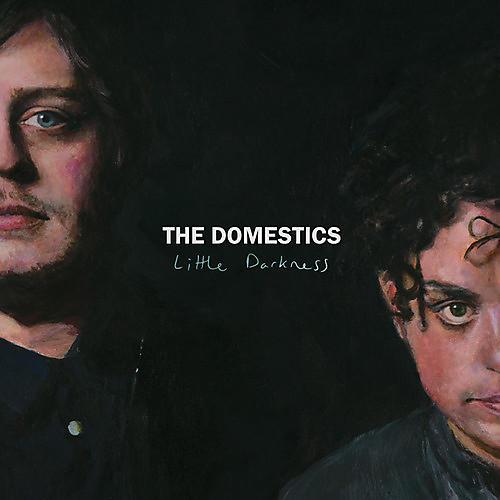 Alliance Domestics - Little Darkness thumbnail