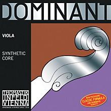 "Thomastik Dominant 14"" Viola Strings"