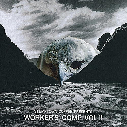 Alliance Dommengang - Workers Comp 2 thumbnail