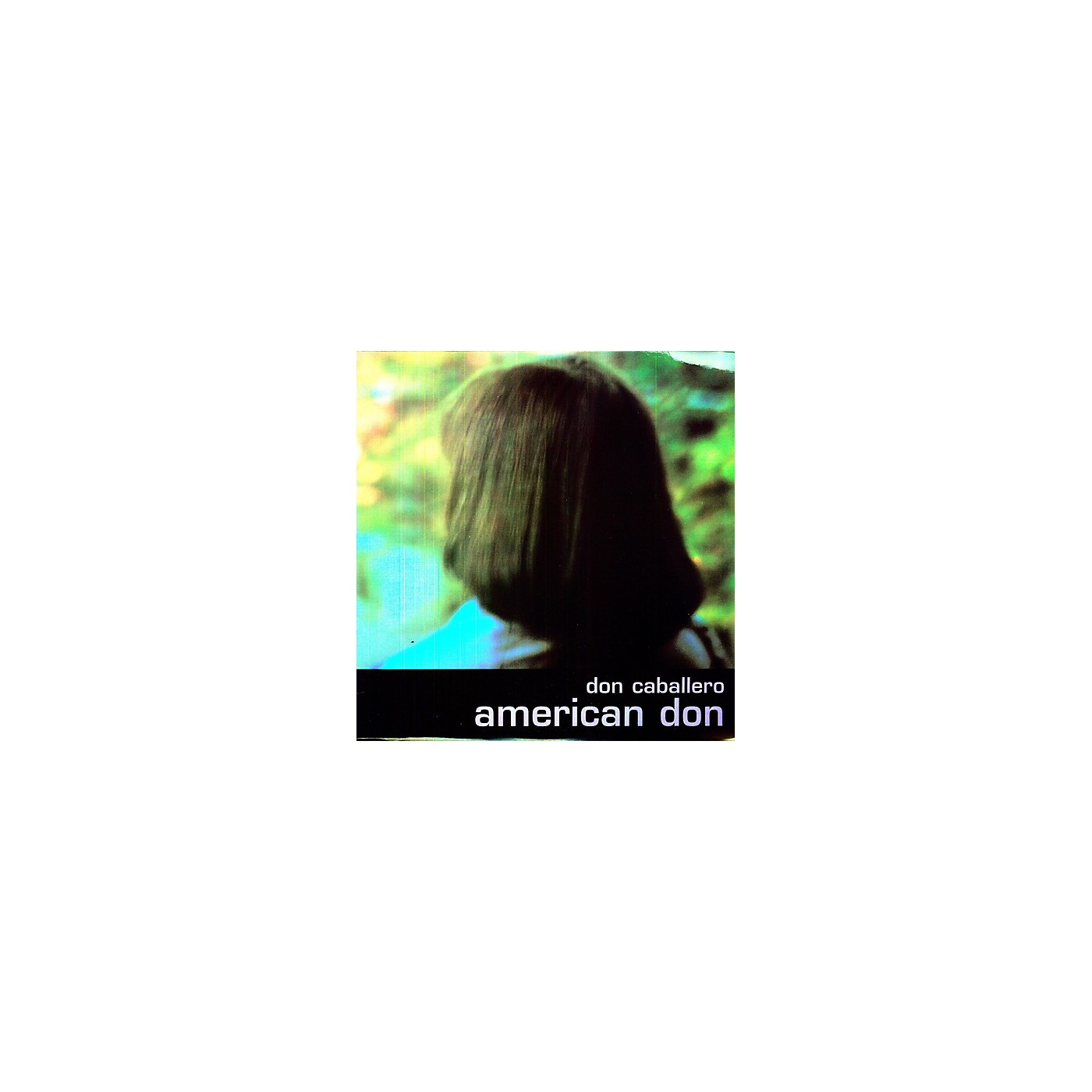 Alliance Don Caballero - American Don thumbnail