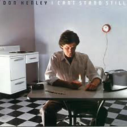 Alliance Don Henley - I Can't Stand Still thumbnail