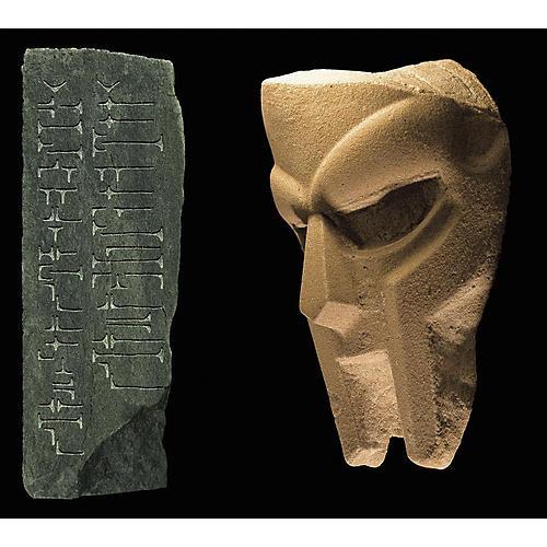 Alliance Doom - Born Like This thumbnail