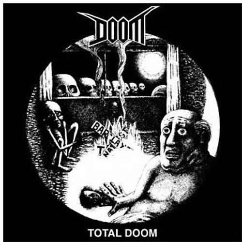 Alliance Doom - Total Doom thumbnail