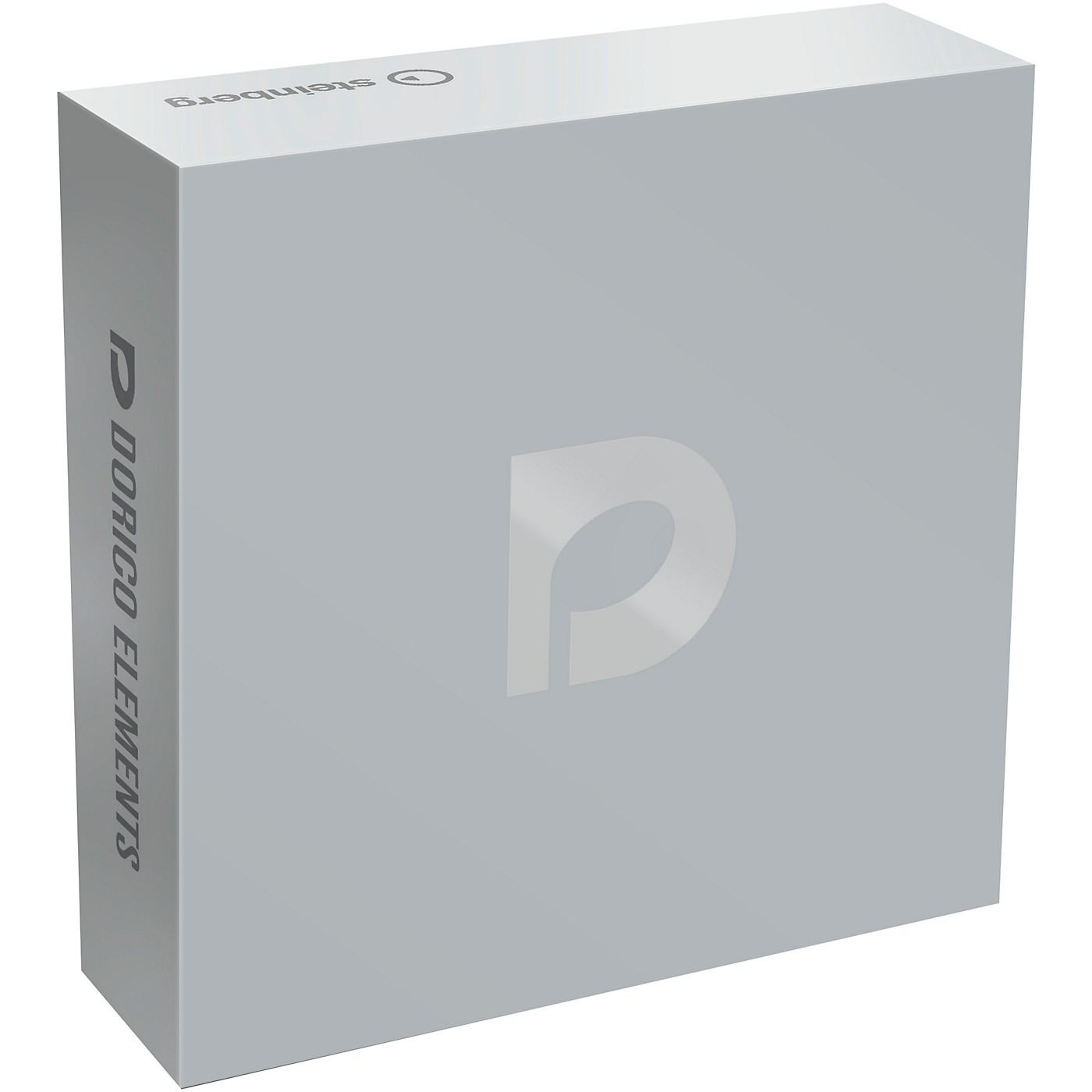Steinberg Dorico Elements 3 (Download) thumbnail