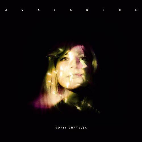 Alliance Dorit Chrysler - Avalanche (12 Vinyl) thumbnail