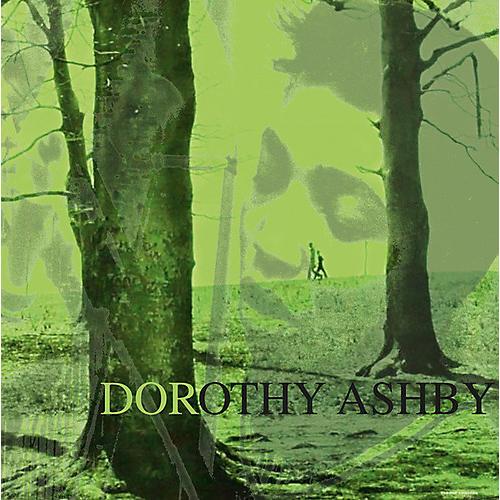 Alliance Dorothy Ashby - Hip Harp / On A Minor Groove thumbnail