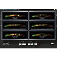 Waves Dorrough Stereo Native/TDM/SG