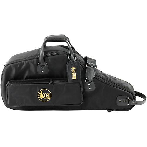 Gard Double Alto Soprano Saxophone Gig Bag (European Model) thumbnail