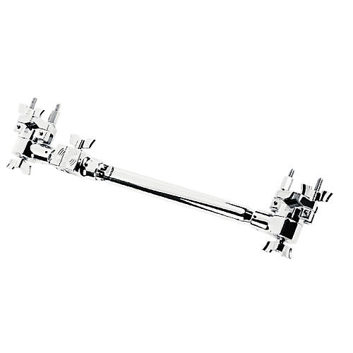 DW Double Angle Adjustable Telescoping Clamp-thumbnail