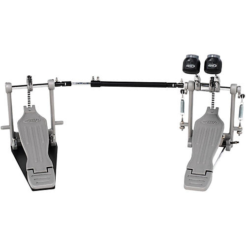 PDP by DW Double Bass Drum Pedal thumbnail