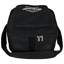 Ahead Armor Cases Double Bass Pedal Bag
