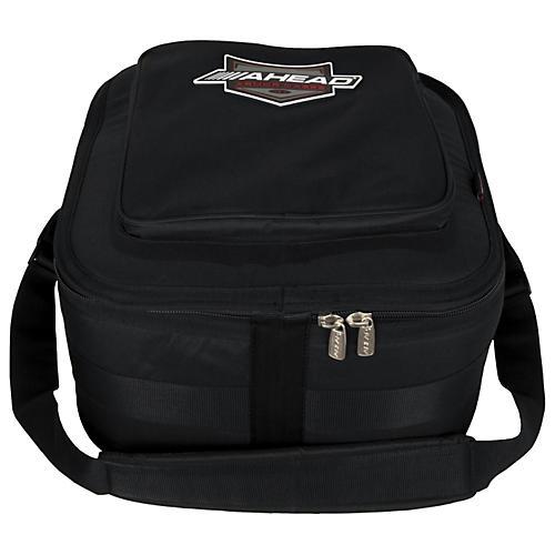 Ahead Armor Cases Double Bass Pedal Bag thumbnail