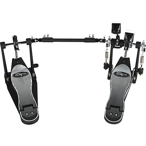 Sound Percussion Labs Double Bass Pedal-thumbnail