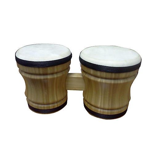 Rhythm Band Double Bongo thumbnail