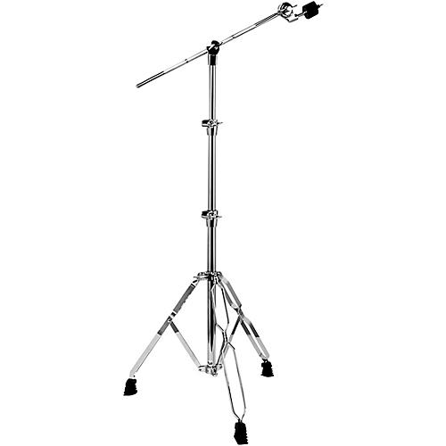 Stagg Double Braced Boom Cymbal Stand thumbnail