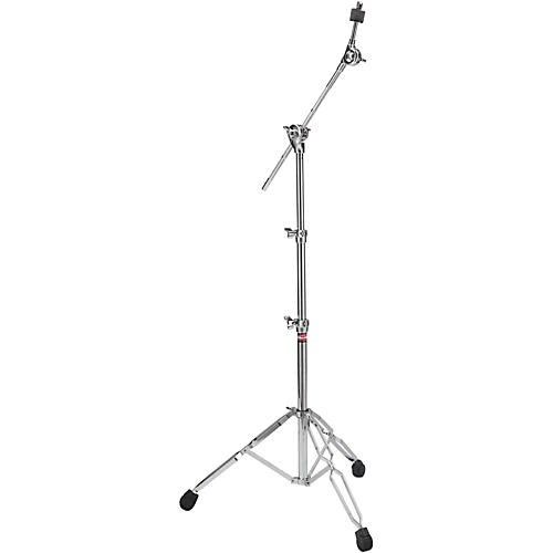 Gibraltar Double Braced Boom Cymbal Stand thumbnail