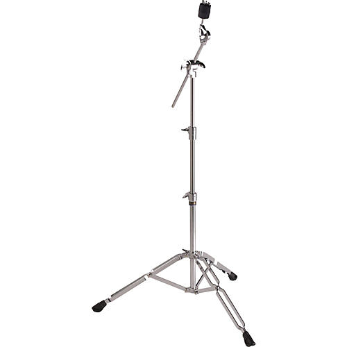 Yamaha Double-Braced Lightweight Boom Cymbal Stand thumbnail