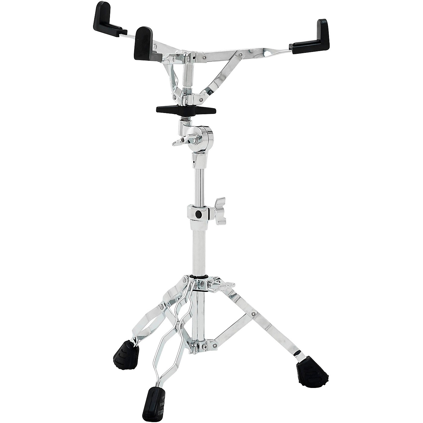 Gibraltar Double-Braced Lightweight Snare Stand thumbnail