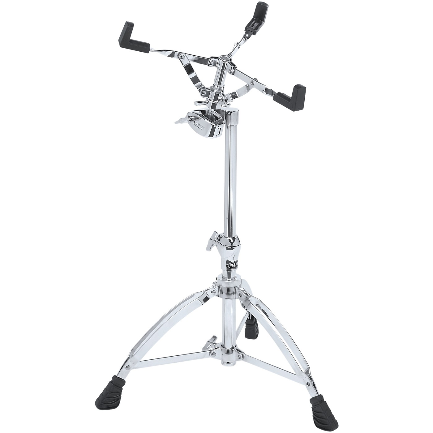 Mapex Double-Braced Snare Drum Stand thumbnail