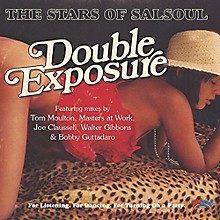 Double Exposure - Stars Of Salsoul