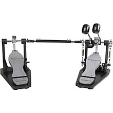 Roland Double Kick Drum Pedal with Noise Eater