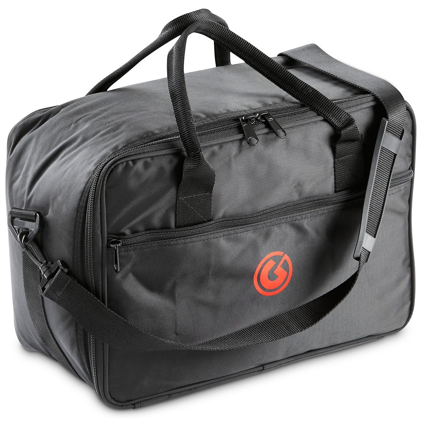 Gibraltar Double-Pedal Carry Bag thumbnail
