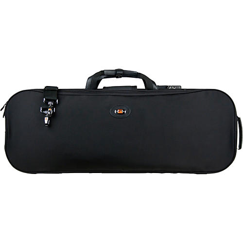 Protec Double Professional 4/4 Violin Pro Pac Case thumbnail