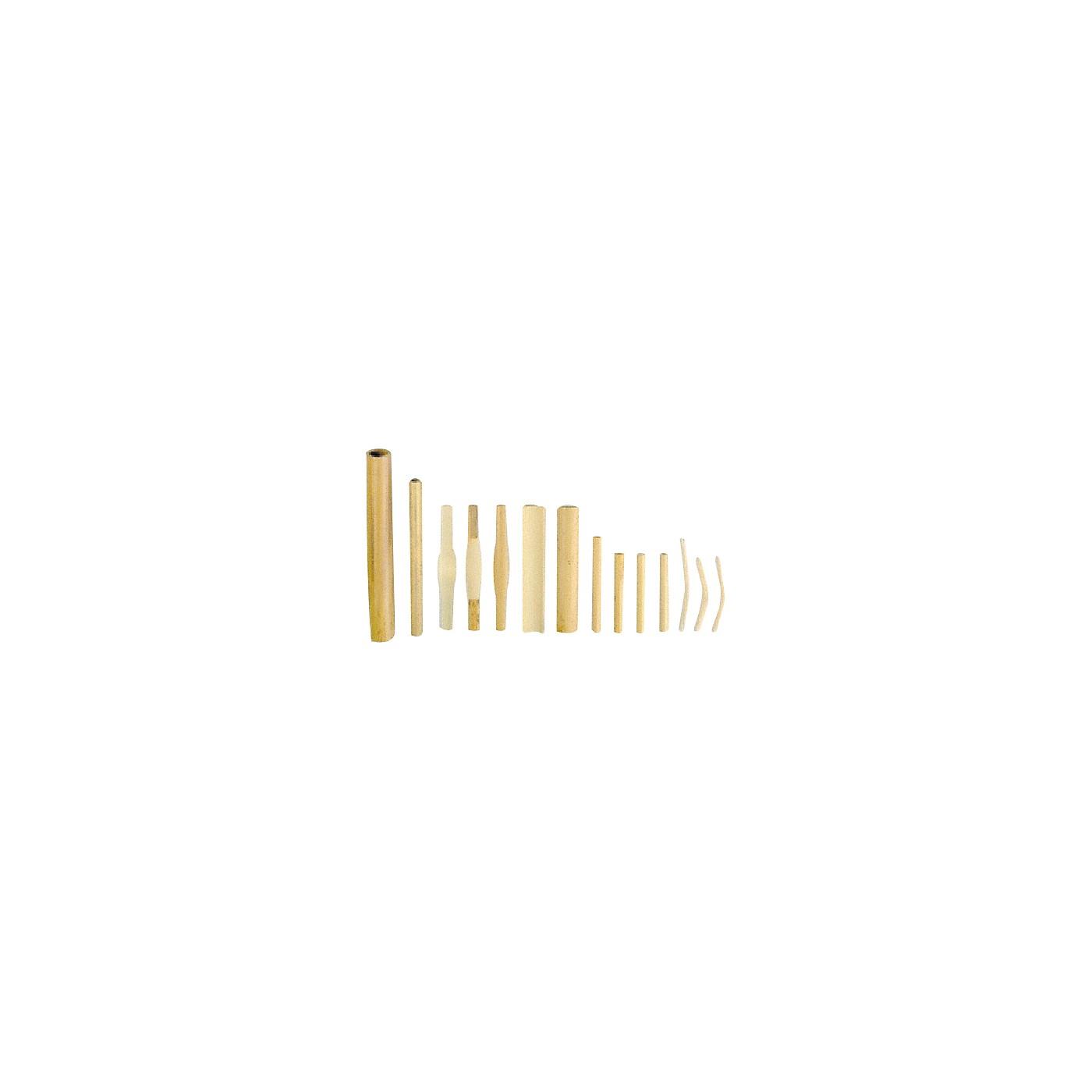 Vandoren Double Reed Cane thumbnail