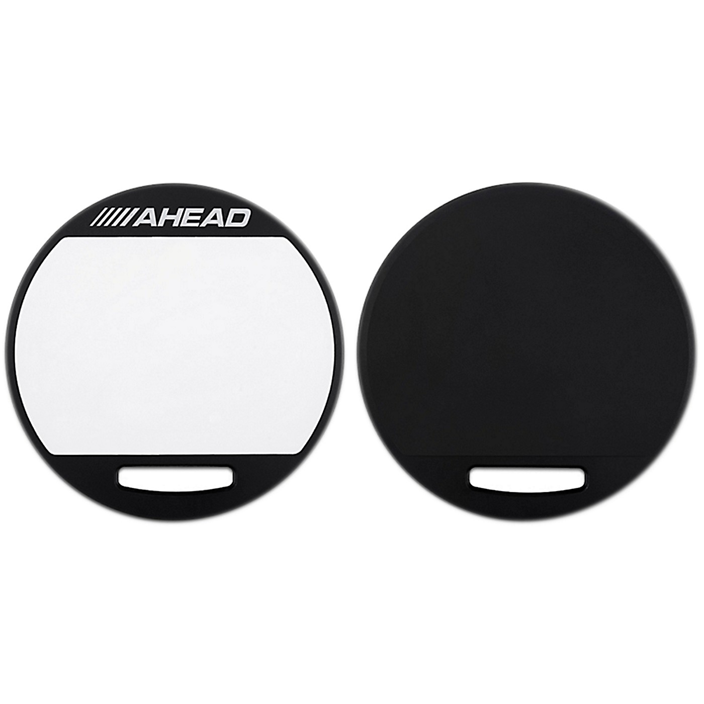 Ahead Double Sided Practice Pad thumbnail