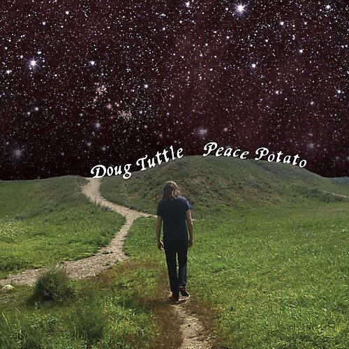 Alliance Doug Tuttle - Peace Potato thumbnail