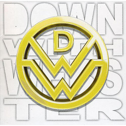 Alliance Down with Webster - Time to Win (Picture Disc) thumbnail