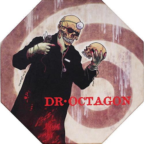 Alliance Dr Octagon - Dr.octagonecologyst thumbnail