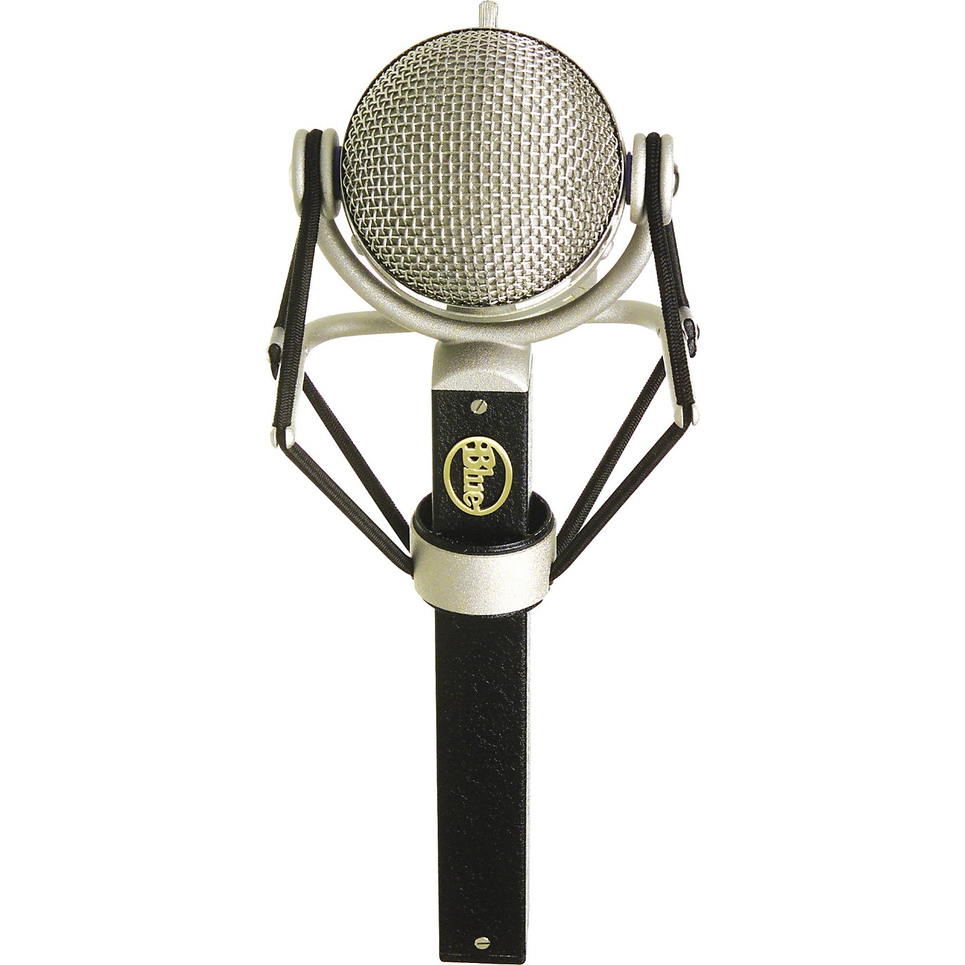 Blue Dragonfly Microphone thumbnail